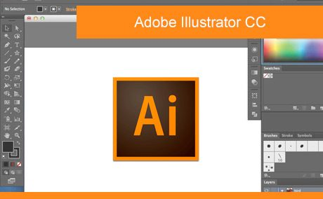 interplein-adobe-illustrator-cc-cursus
