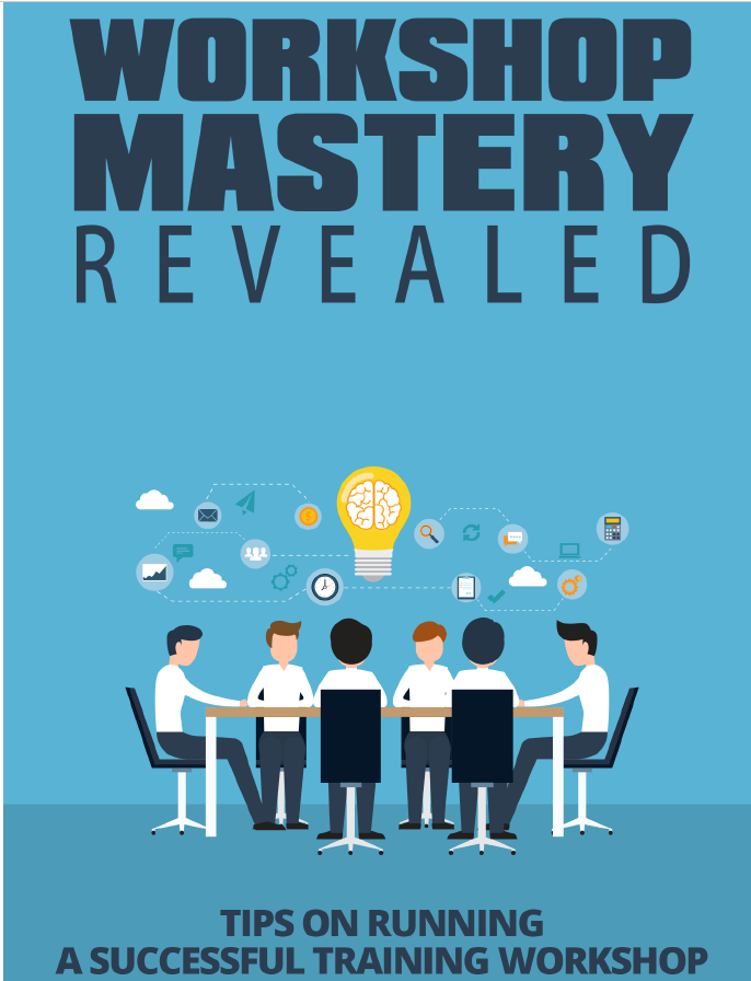 mail_course_work_mastery