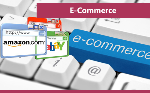 E Commerce Amazon Ebay Shopify 5 Hour Videos And Ebooks Your Life Support Academy