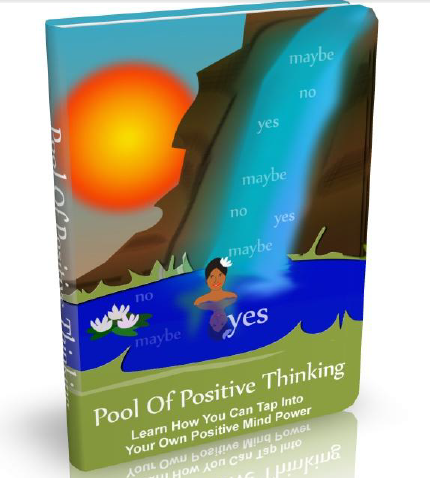 pool_of_positive_thinking